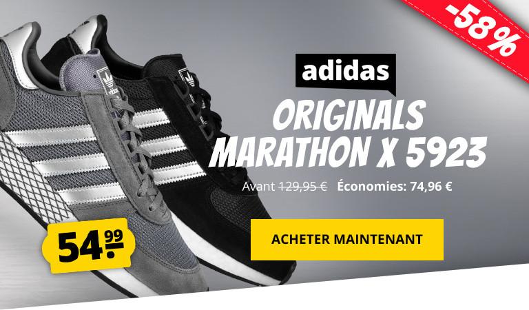 Adidas AX 2 Paris, Adidas AX 2 Acheter Donc Il Est Le