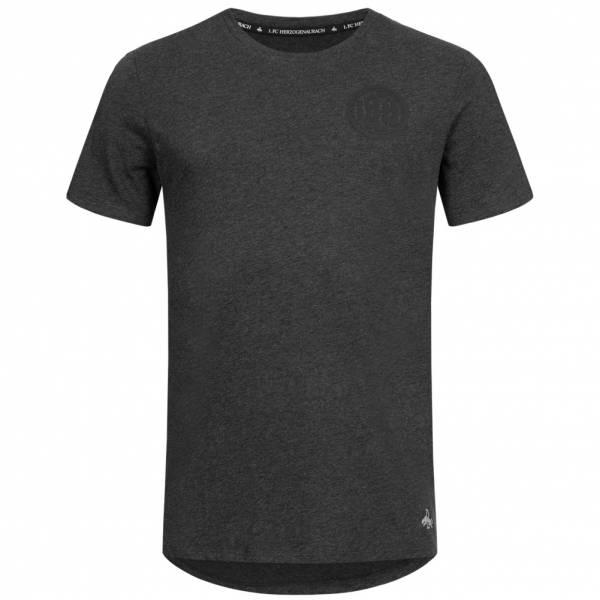 PUMA x 1. FC Herzogenaurach Uomo Basic T-shirt 571837-17