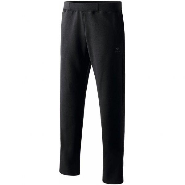 Erima Herren Sweathose Pants ohne Bündchen Sweatpants 210331