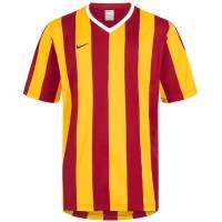 Nike Uomo Inter Stripe Maglietta 217260-650