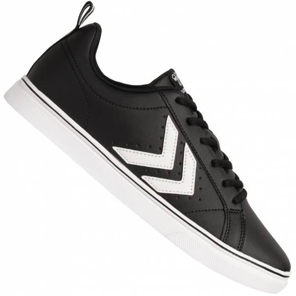 hummel MAINZ Sneaker 206729-2001