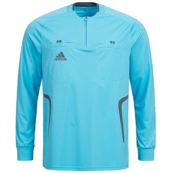 adidas Herren Schiedsrichter Trikot Referee Jersey 619616
