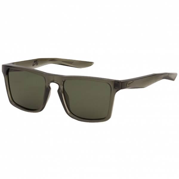 Nike Verge Sonnenbrille EV1059-333