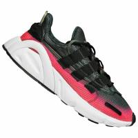 adidas Originals LXCON  Zapatillas deportivas G27579