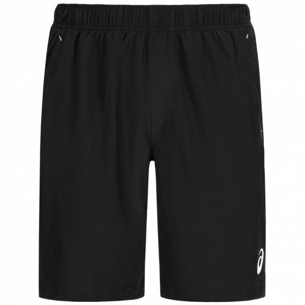 "ASICS Woven 9 ""Men Sports Shorts 122767-0904"