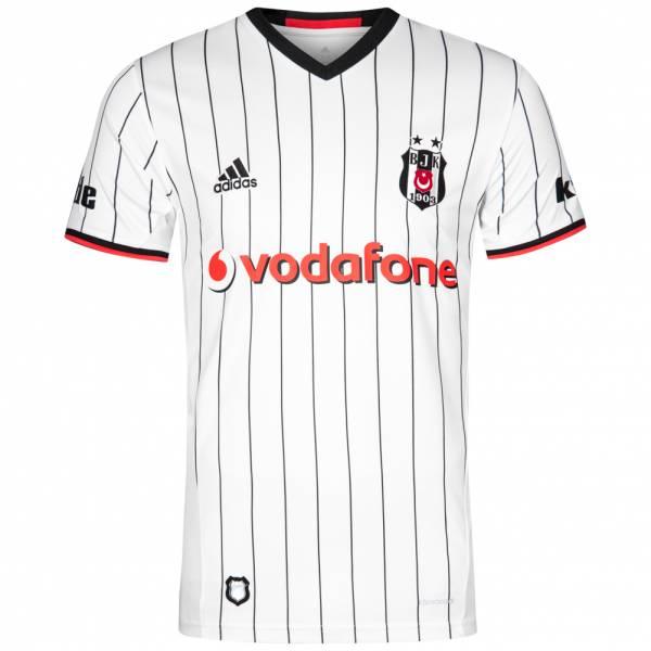 3d9b89421b Besiktas Istanbul adidas maillot domicile hommes BG8470   sport ...