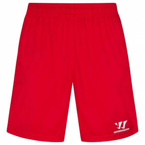 Warrior Kingston Herren Sport Shorts WSSM321-SCA