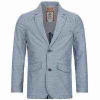 Timberland Old Speck Grindle Blazer Uomo Giacca A1L2M-437