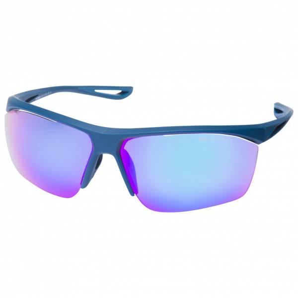 Nike Vision Tailwind Sonnenbrille EV1108-433