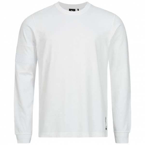 PUMA x The Weeknd XO Crew Sweatshirt 576897-02