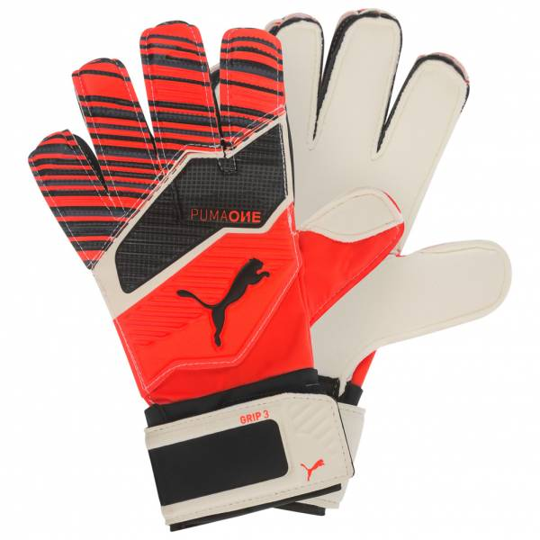 PUMA ONE Grip 3 RC Guanti da portiere 041630-01