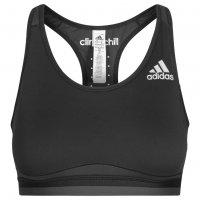 adidas Techfit Chill Bra Damen Sport BH AI3741