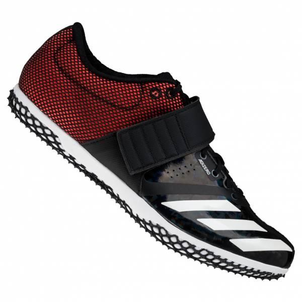 adidas adizero High Jump Track & Field Leichtathletik Schuhe CG3835