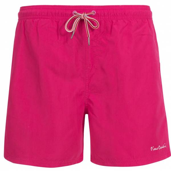 Pierre Cardin Herren Bade Shorts Beach