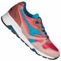 Diadora N9000 Premium Herren Sneaker 501.173071-65099