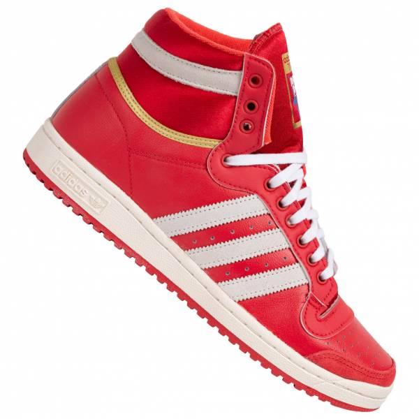 adidas Originals Top Ten Hi Glory Sneaker EF6368