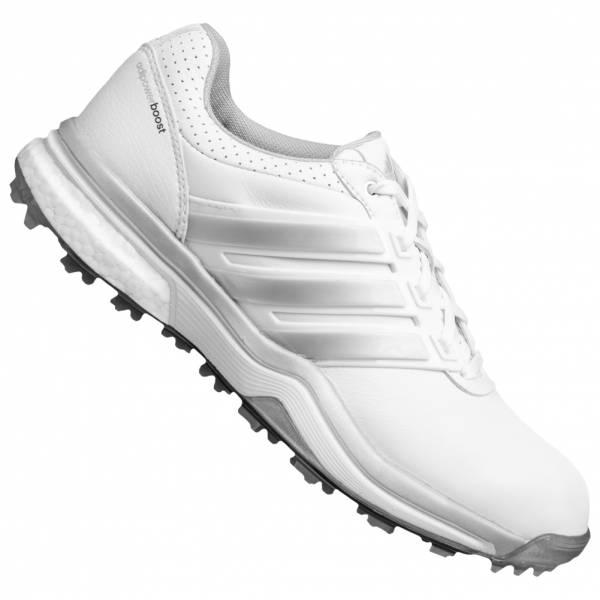 Chaussures de golf adidas adiPower Boost II pour femme F33284