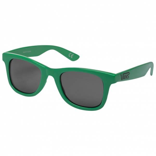 VANS Janelle lunettes de soleil hipster VVXLKLY