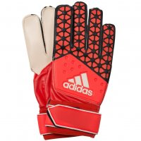 adidas ACE Training Torwarthandschuhe S90151