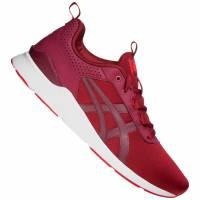 ASICS Gel-Lyte Runner Sneaker H7W0N-2626