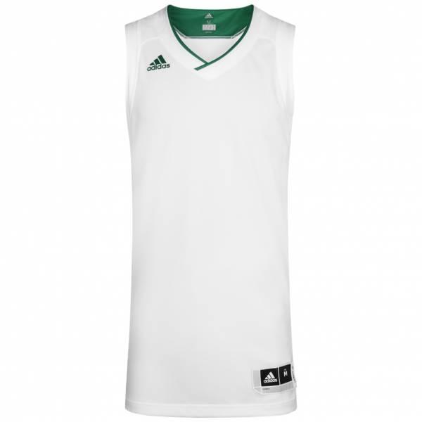 079fe380af9 adidas Ekit Jersey Basketball Jersey Men's Jersey CD2646 | SportSpar.com