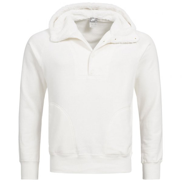 Nike Herren Hoody Kapuzen Sweatshirt 256781-103