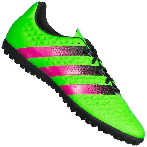 adidas ACE 16.3 TF Herren Fußballschuhe AF5260