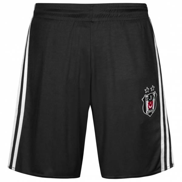 Besiktas Istanbul adidas Herren Heim Shorts BG8485