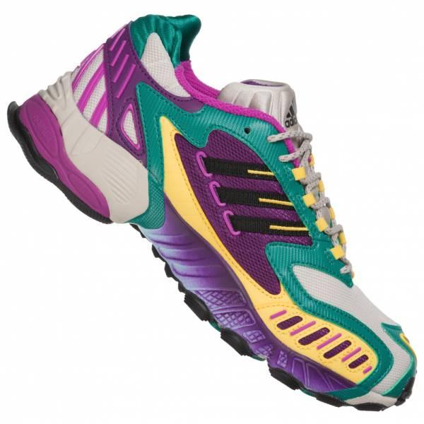 adidas Originals Torsion TRDC Damen Sneaker EG8445