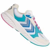 hummel REACH LX 6000 ARCHIVE PREMIUM Sneaker 209011-9109
