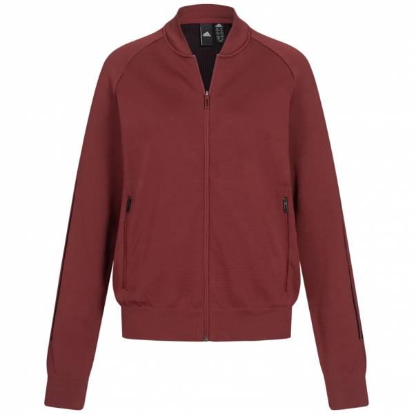 adidas ID Knit Donna Bomber CZ2942