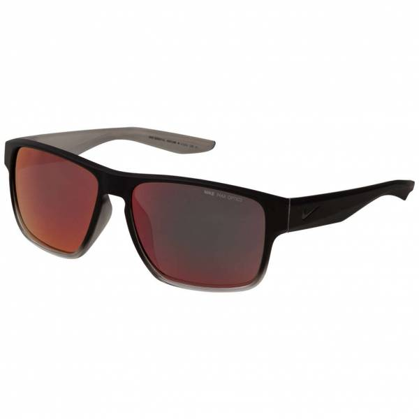 Nike SB Essential Venture Sonnenbrille EV1001-096