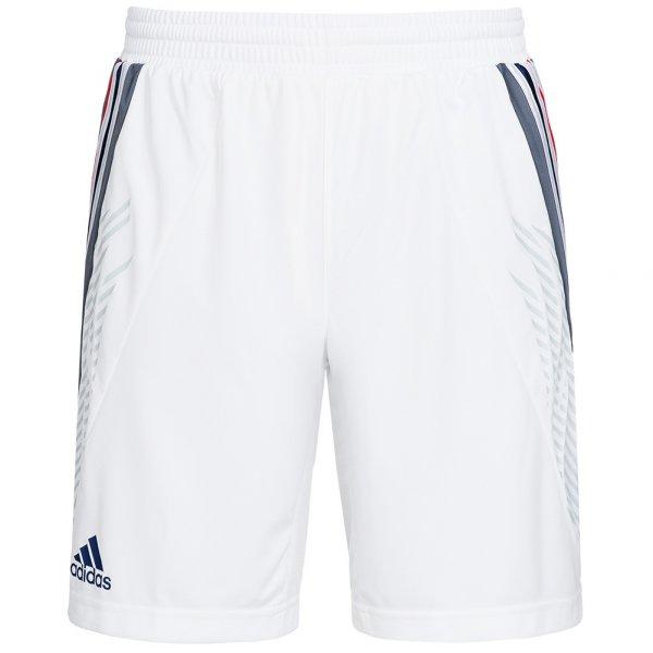 adidas Herren Handball Short G69102