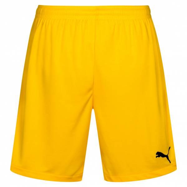 PUMA Velize Herren Sport Shorts 701895-07