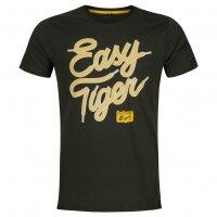 ASICS Onitsuka Tiger Herren Easy T-Shirt 122721-4015