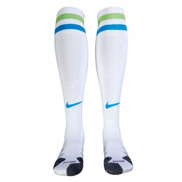 Slowenien Nike Stutzen 451848-100