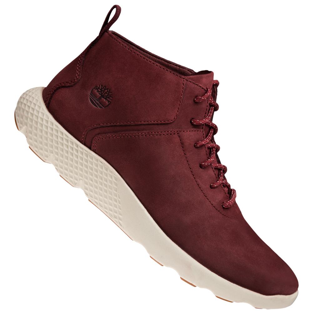 Timberland Herren Flyroam Oxford Sneaker A1qfx A Super Leder iPuXkZ