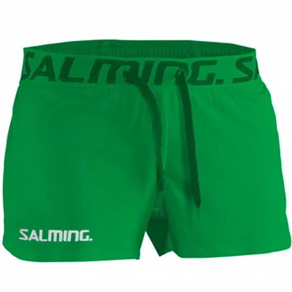 Salming Regina Damen Handball Shorts 1194627-0606