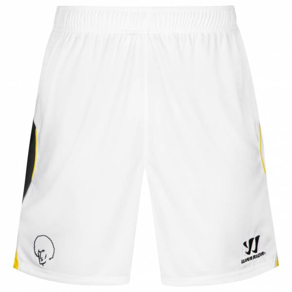 Warrior Marouane Fellaini Training Knit Herren Fußball Shorts WSSM377-WT