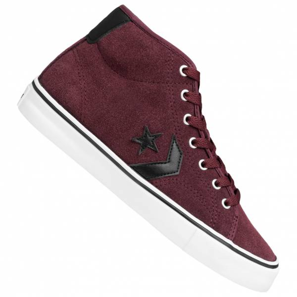 Converse Star Replay Force Niño Sneaker 665322C-613