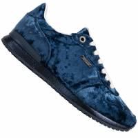 Pepe Jeans Gable Velvet Low Top Damen Sneaker PLS30726-595