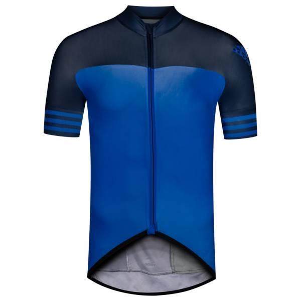 adidas Adistar JSK Uomo Ciclismo Maglietta CV6684