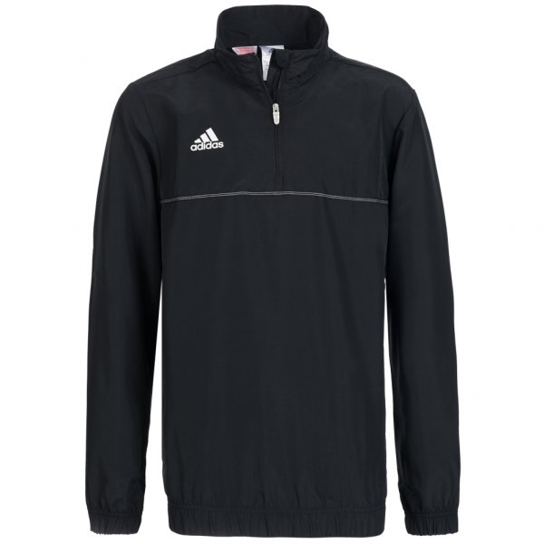adidas Core 15 Windbreaker Jacke M35335