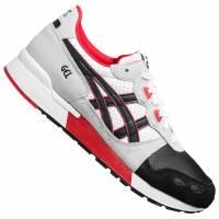 ASICS Tiger GEL-Lyte Sneaker 1191A060-100