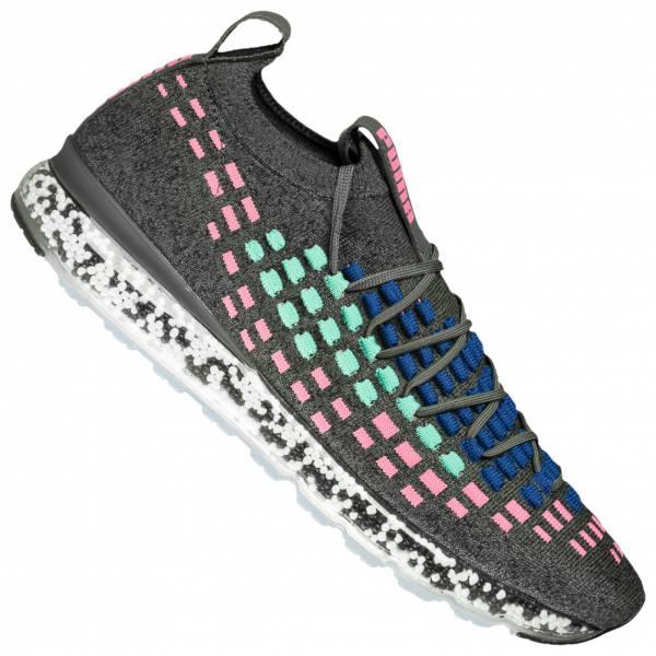 PUMA Jamming Fusefit evoKNIT Sneaker 366545-01