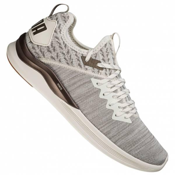 PUMA Ignite Flash Evoknit Herren Sneaker 191594 01