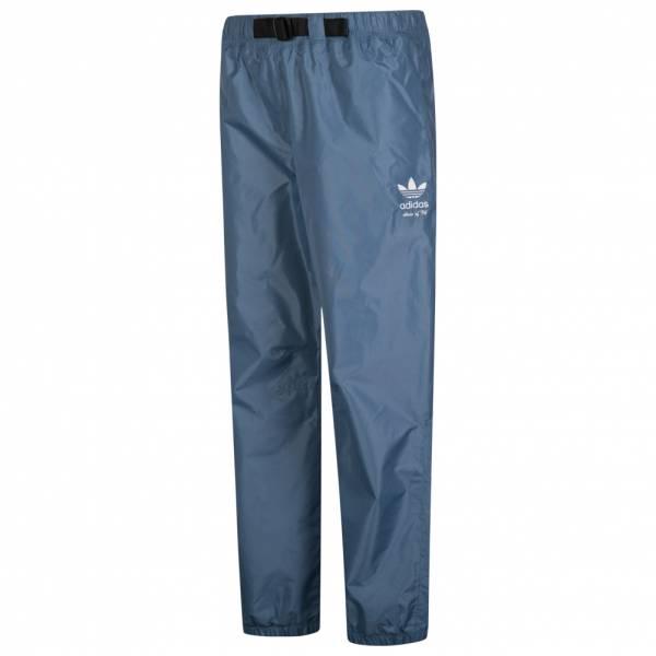adidas Originals Comp Pant Herren Snowboardhose DW4010