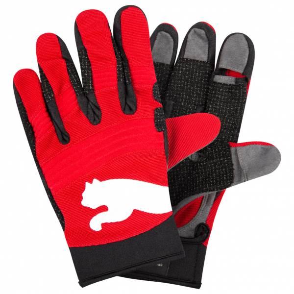 PUMA Performance Sailing Glove Segel Bootsport Handschuhe 040426-01