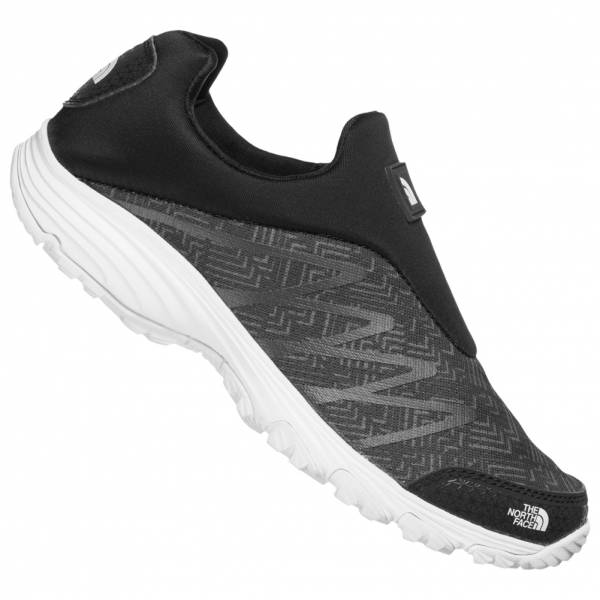The North Face Venture Memo Slip On II Damen Trekking Schuhe NF0A32ZJKY41