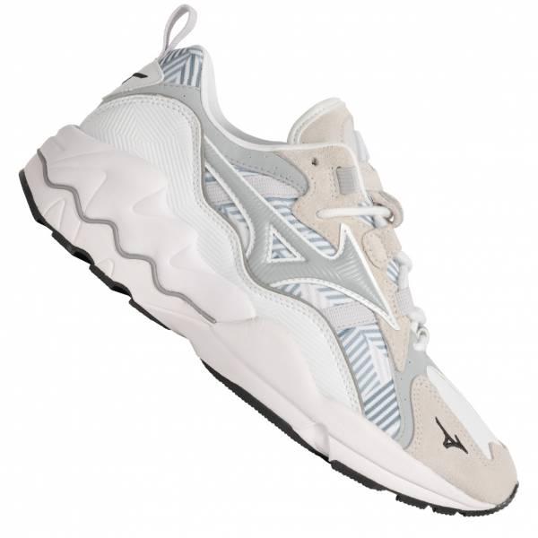 Mizuno Cavalier de vague 1 Sneakers D1GA1930-01